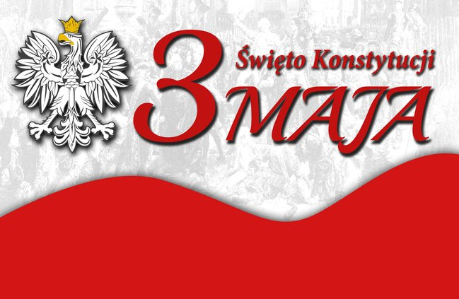 oszustki na sympatii Ruda Śląska